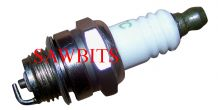 SPARK PLUG SUITABLE FOR  435 440 450 455 460